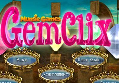 GemClix
