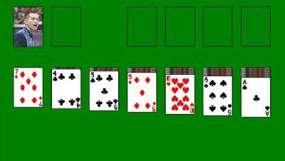 Giochi Di Carte Gratis