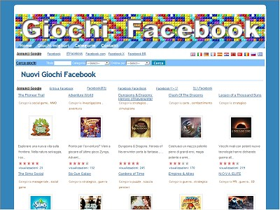 Giochifacebook.it