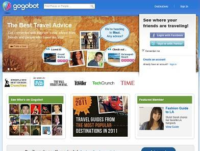 Gogobot.com