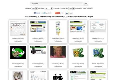 Googleimageripper.com