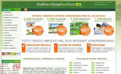 Graficaestampalowcost.com