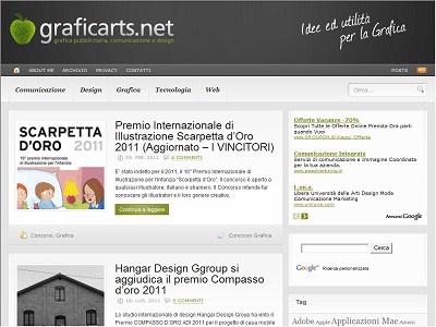 Graficarts.net