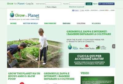 Growtheplanet.com