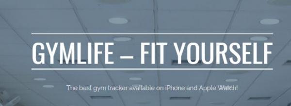 Gymlife