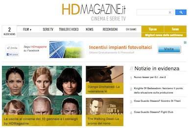 Hdmagazine.it