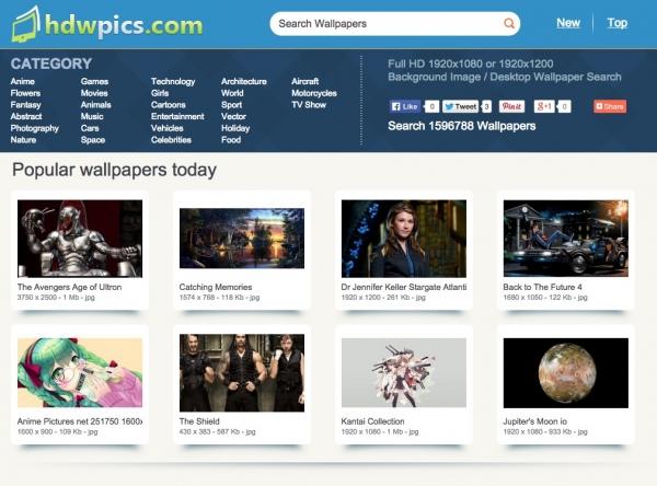 Hdwpics.com