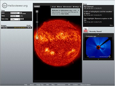 Helioviewer.org