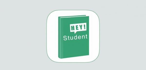 HeyStudent