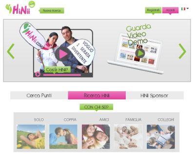 Hinii.com