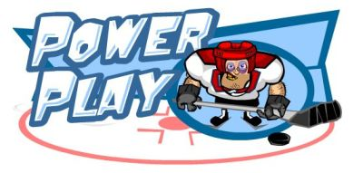 Hockey Power Play
