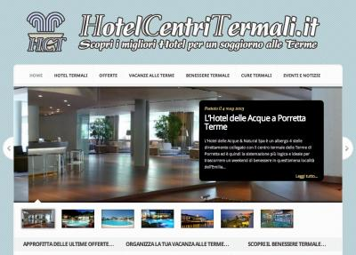 Hotelcentritermali.it
