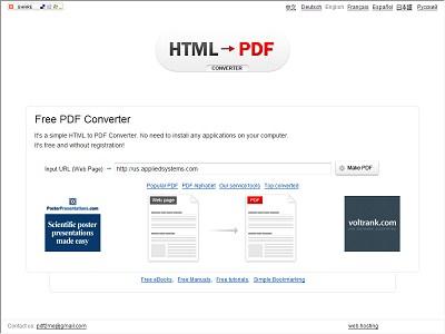 Html-pdf-converter.com