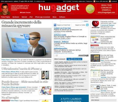 Hwgadget.com