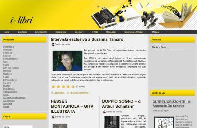 I-libri.com