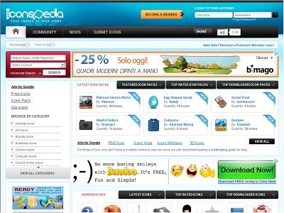 Iconspedia.com