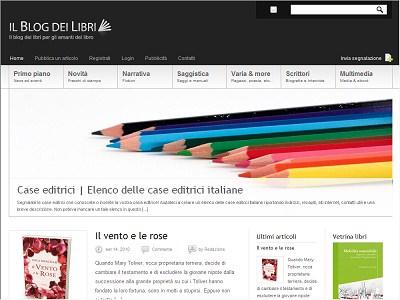 Ilblogdeilibri.com
