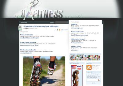 Ilfitness.com