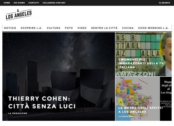 Illosangeles.com