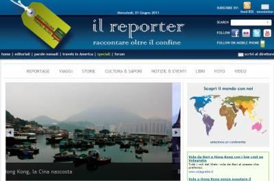 Ilreporter.com
