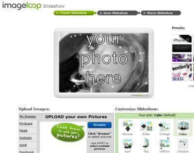 Imageloop.com