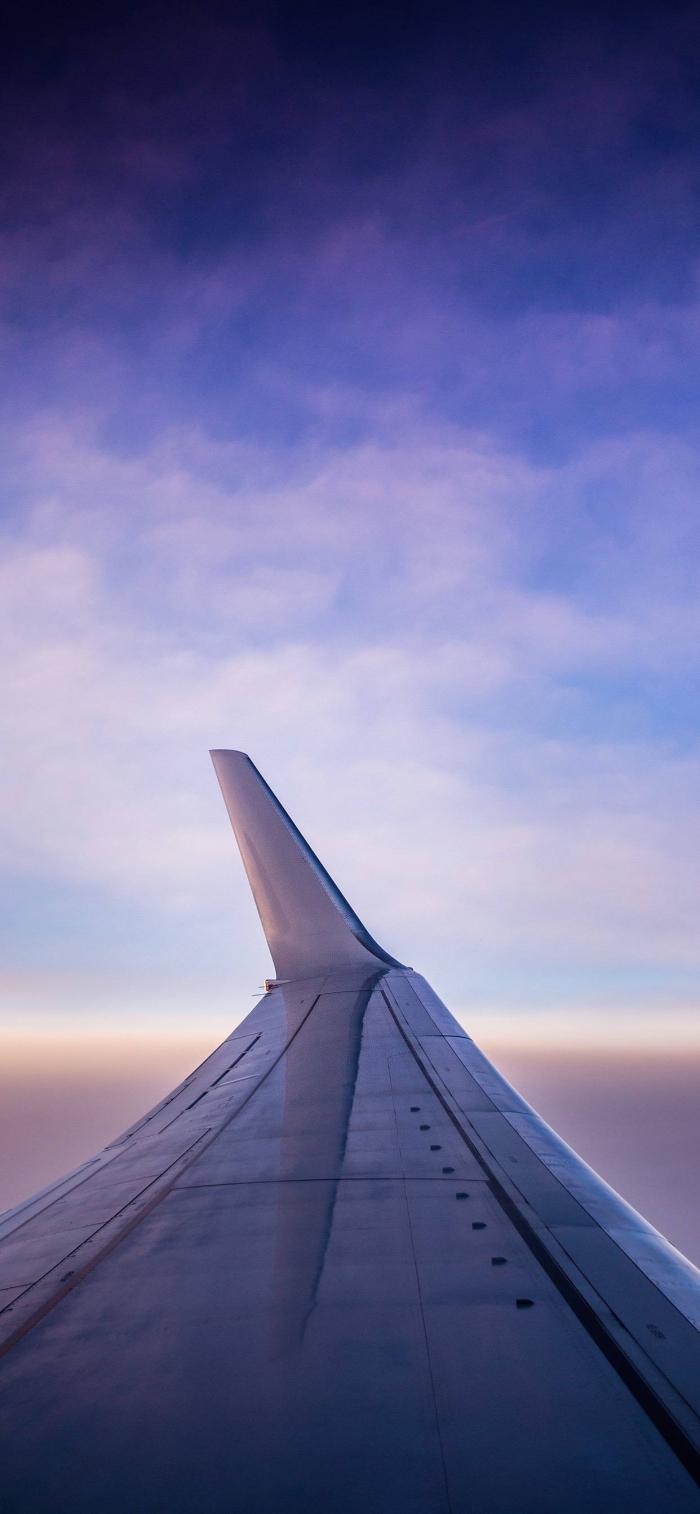In volo sulle ali