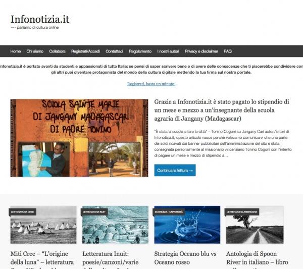Infonotizia.it