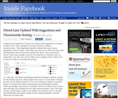 Insidefacebook.com