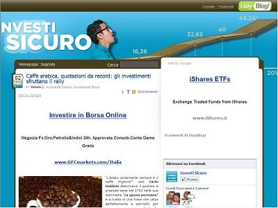 Investisicuro.com