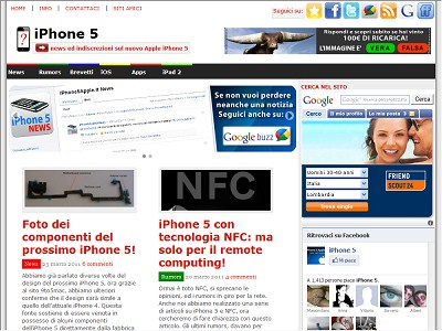 Iphone5apple.it