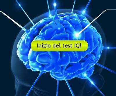 Iq-test.cc