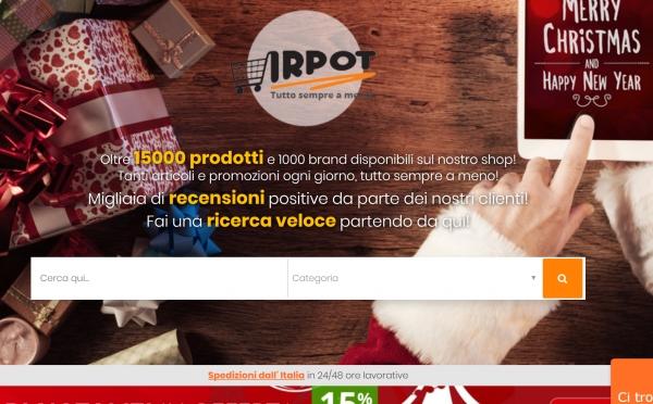 Irpot.com