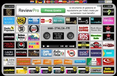 Italia.fm