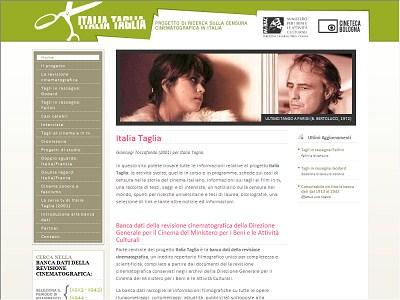 Italiataglia.it