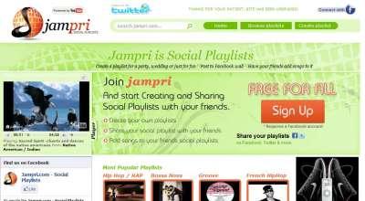Jampri.com
