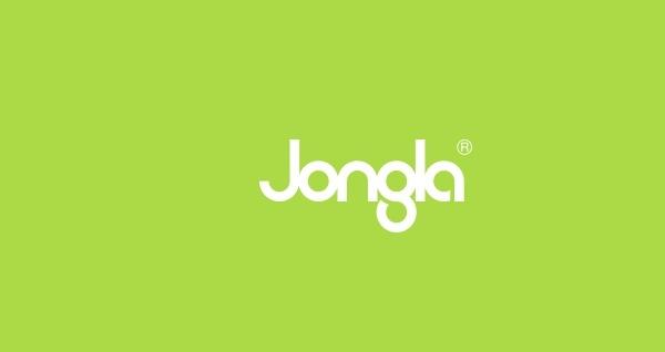 Jongla