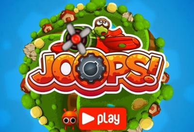 Joops