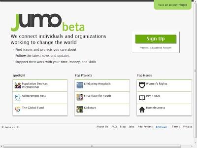 Jumo.com