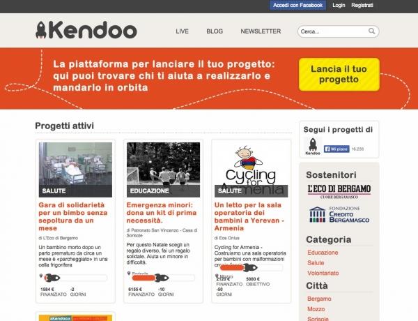 Kendoo