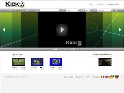 Kicko.it