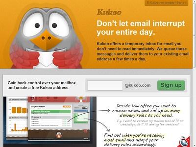 Kukoo.com