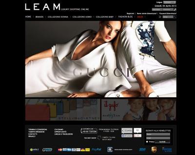 Leam.com