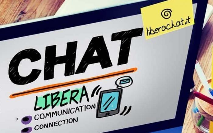 Liberachat.it