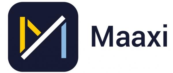 Maaxi Taxi