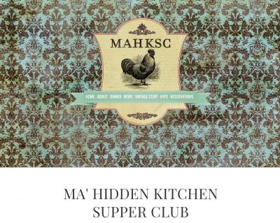Mahksc.it