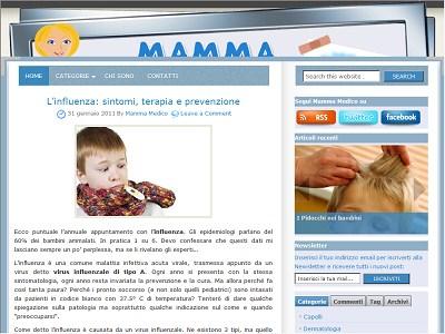 Mammamedico.it
