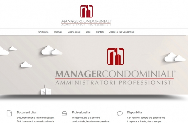 Managercondominiali.net
