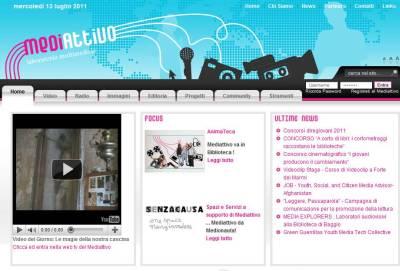 Mediattivo.com