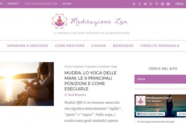 meditazionezen.it