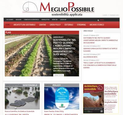 Megliopossibile.com